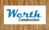 Construction company thumbnail