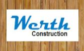 Construction company thumbnail