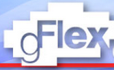 gFlex Cloud Analyzer thumbnail